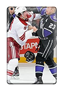 Paul Jason Evans's Shop 3798804K990991442 los/angeles/kings los angeles kings (112) NHL Sports & Colleges fashionable iPad Mini 3 cases