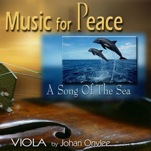 Song of the sea by h. I. Ezell sheet music on musicaneo.