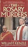 The Rosary Murders, William X. Kienzle, 0553264060