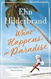 What Happens in Paradise (Paradise (2))