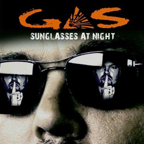 Sunglasses at Night - Vs Sunglasses