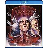 Phantasm: Remaster