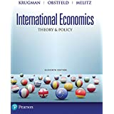 International Economics: Theory and Policy (2-downloads)