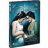 Fingersmith: The Complete BBC Series