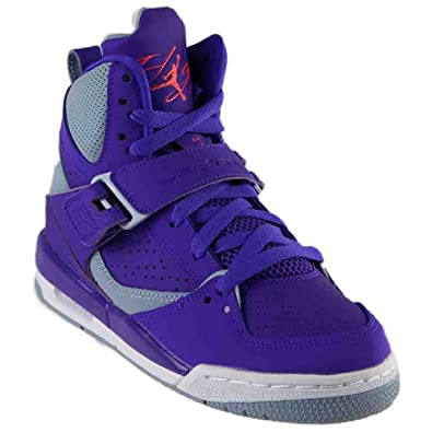 c230a653924 Jordan Flight 45 High IP (Kids)