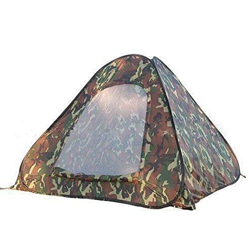 eureka sunrise 9 tent - 9  sc 1 st  TragerLaw.Biz & Compare price to eureka sunrise 9 tent | TragerLaw.biz