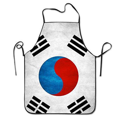 Retro (Korea National Costume For Kids)