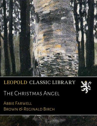 Read Online The Christmas Angel ebook