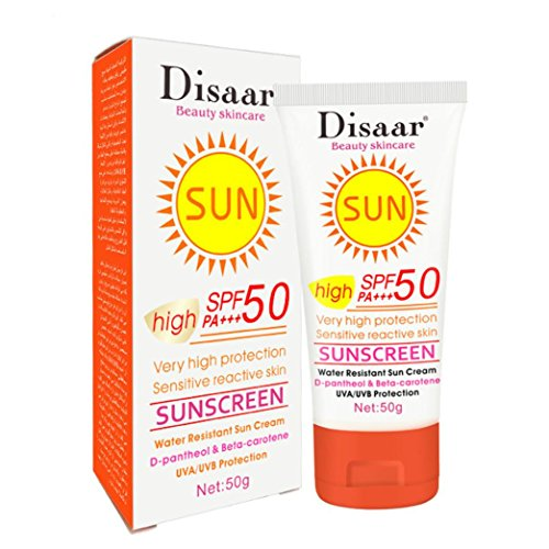 After Shave Lotion With Sunscreen - 8