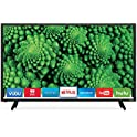 "Refurb Vizio D39F-E1 39"" 1080p 120Hz Smart LED HDTV"