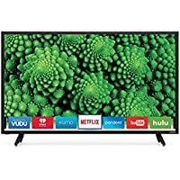 "VIZIO D-series 32"" Class (31.5 Diag.) LED Smart TV (Certified Refurbished)"