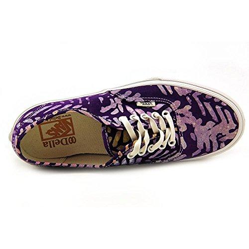 Bestelwagens Unisex Authentieke Della Sneakers Batikmulti