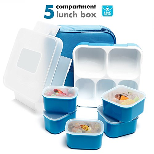 Buy toddler lunch boxes