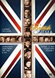 BRITISH CINEMA - Format: [DVD Movie]