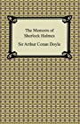 The Memoirs of Sherlock Holmes [with Biographical Introduction]
