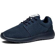 Kensbuy Vort Men's Running Shoes