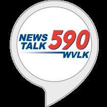 News/Talk 97.3 WVLK