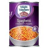 Knorr-pasta-sauces