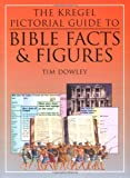 The Kregel Pictorial Guide to Bible Facts and Figures, Tim Dowley, 0825424526