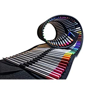 Lov2-Color