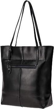 acheter grand sac bandouliere