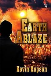 Earth Ablaze