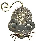Mouse Needle Nanny