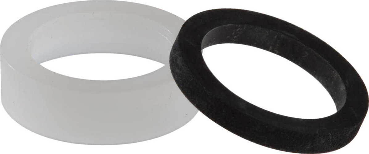 Delta Faucet RP6130 Pivot Seat and Gasket
