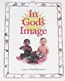 In God's Image, Janet N. Brewer, 1578950554
