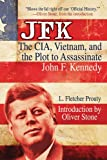 JFK, L. Fletcher Prouty, 1602397317
