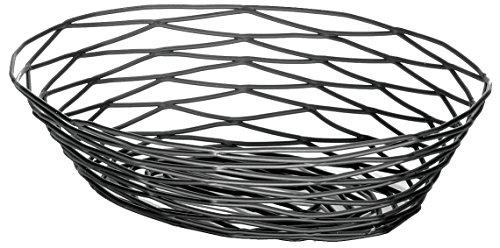 rtisan Collection Basket 9