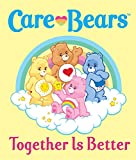 img - for Care Bears: Together Is Better (Miniature Editions) book / textbook / text book