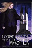 The Master, Louise Cooper, 1594261385