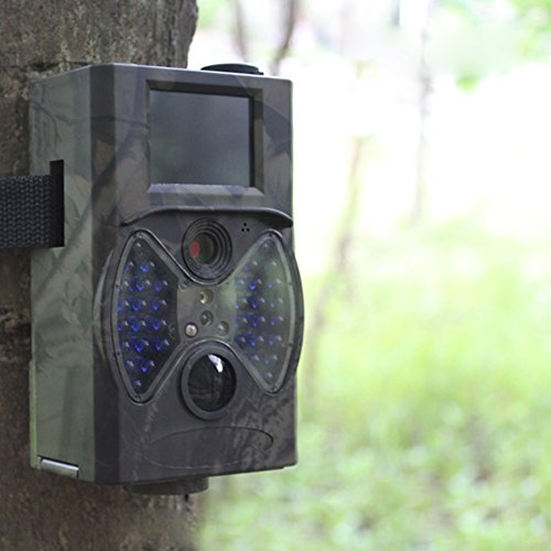 pinty-12mp-1080p-hd-digital-scouting-hunting-game-trail-camera-infrared-2-lcd-screen-subtitle-gsm-mm