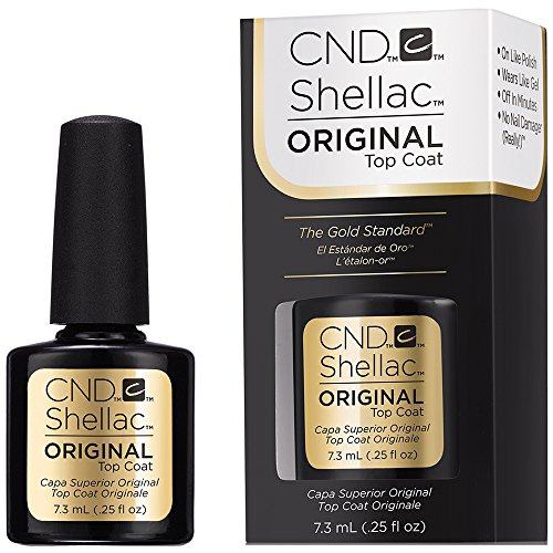 cnd-shellac-original-top-coat