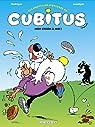Cubitus (Nouv.Aventures) - tome 6 - Mon chien à moi ! par Aucaigne