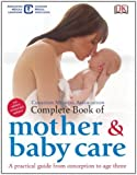 Cma Complete Mother And Baby Care Revised ,by Biringer, Anne ( 2011 ) Paperback