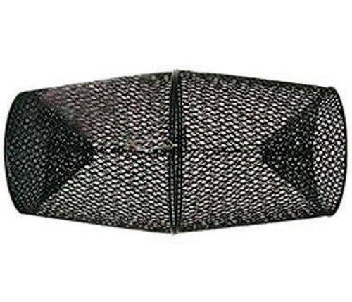 Frabill 1271 Fishing Equipment Nets & Traps