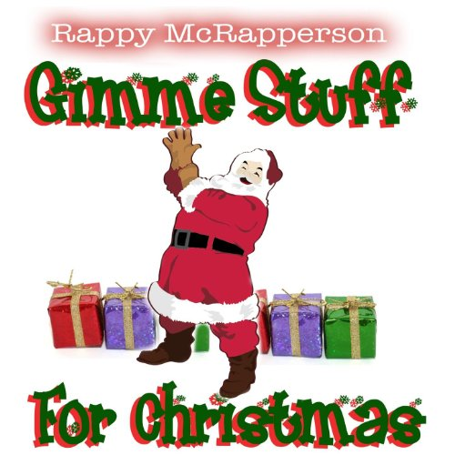 gimme stuff for christmas - Stuff For Christmas