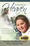 A Journey to Heaven: A Daughter's Short Life Gives a Family Lessons in Love and Miracles