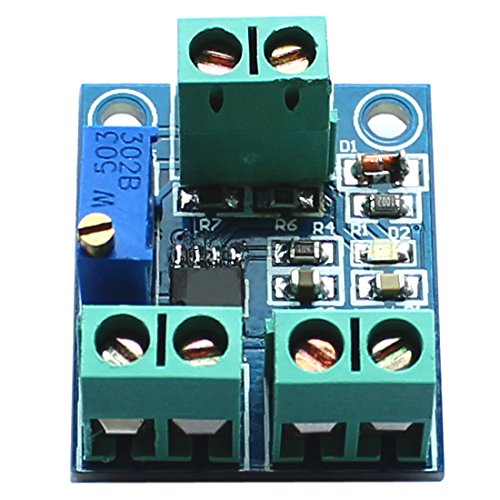 wingoneer-current-turn-voltage-module-0-20ma-current-turn-0-5v-voltage