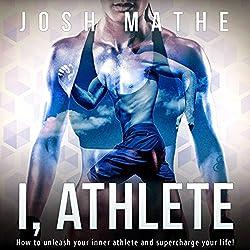 I, Athlete