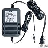 Sonance PS2 Power Supply