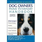 Dog Owner's Home Veterinary Handbook 3