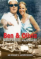 Ben & Olivia: What Really Happened?