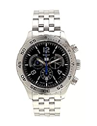 Traser H3 Classic Elegance Chrongraph 105034