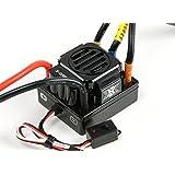HobbyKing X-Car Beast Series ESC 1:8 Scale 120A