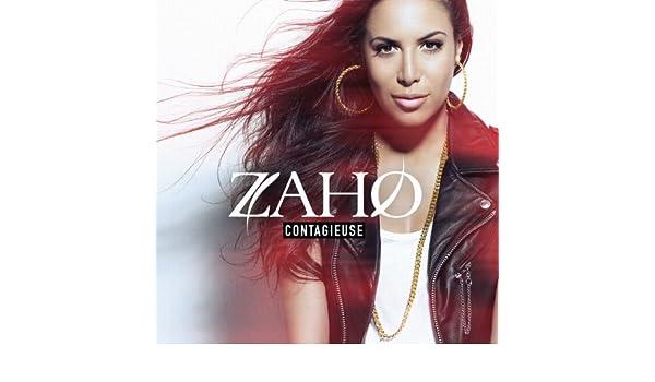 blog music zaho tourner la page a