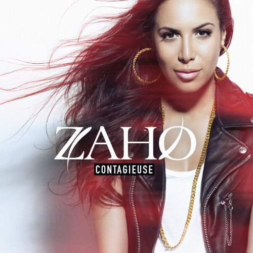 music mp3 zaho tourner la page