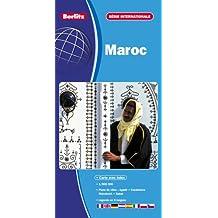 Maroc - Morocco